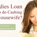 housewife-ladiesloan