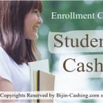student-enrollment-check